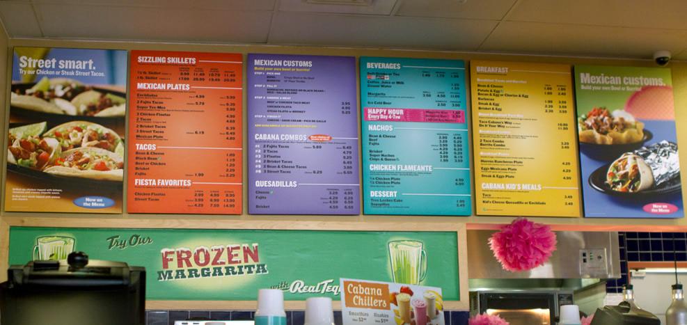 Taco Cabana Breakfast Hours Watermelon Wallpaper Rainbow Find Free HD for Desktop [freshlhys.tk]